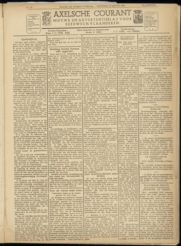Axelsche Courant 1946-01-16