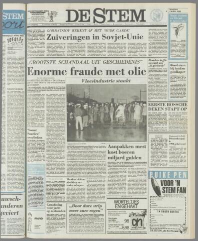 de Stem 1985-04-02