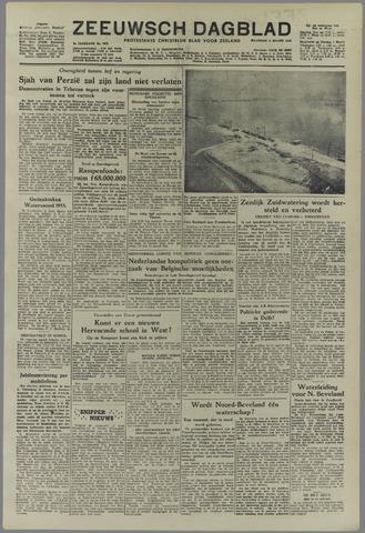 Zeeuwsch Dagblad 1953-03-02