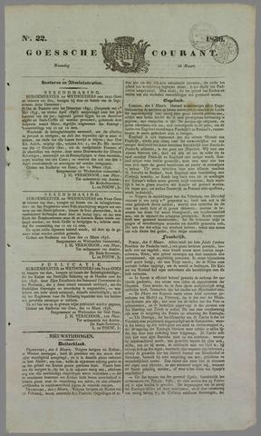 Goessche Courant 1836-03-14