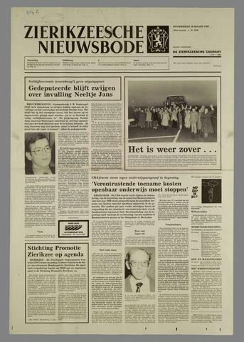 Zierikzeesche Nieuwsbode 1988-03-10