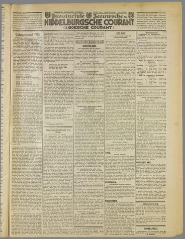 Middelburgsche Courant 1938-12-31