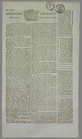 Goessche Courant 1827-02-12