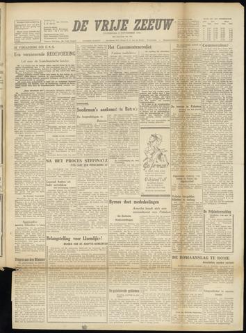 de Vrije Zeeuw 1946-11-02