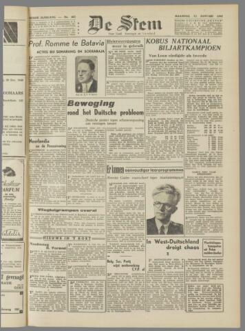 de Stem 1947-01-13