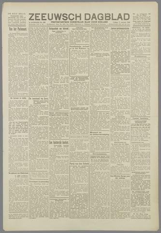 Zeeuwsch Dagblad 1946-01-11