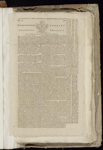Middelburgsche Courant 1800-04-17