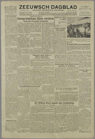 Zeeuwsch Dagblad 1947-12-05