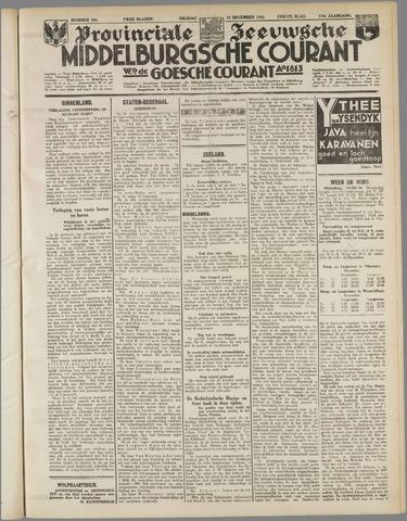 Middelburgsche Courant 1935-12-13