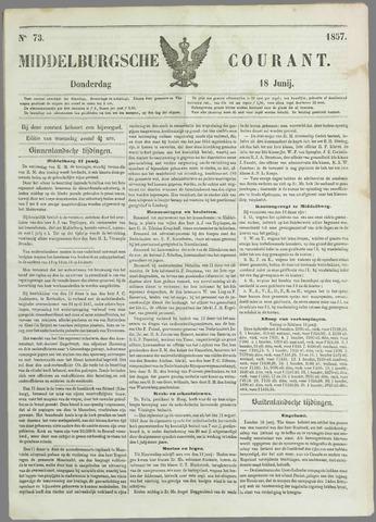 Middelburgsche Courant 1857-06-18
