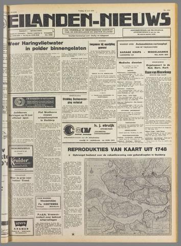 Eilanden-nieuws. Christelijk streekblad op gereformeerde grondslag 1975-05-30