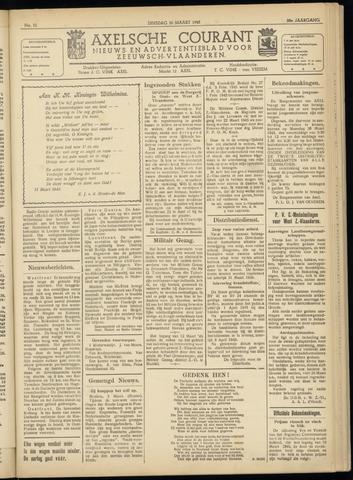 Axelsche Courant 1945-03-20