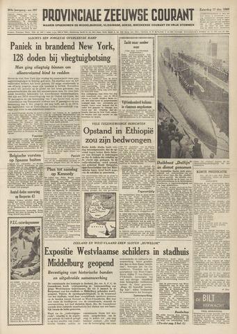Provinciale Zeeuwse Courant 1960-12-17