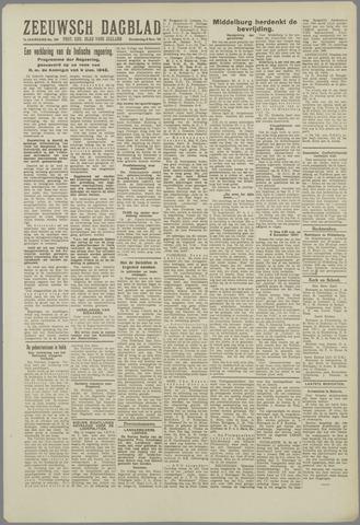 Zeeuwsch Dagblad 1945-11-08