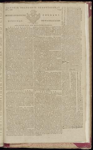 Middelburgsche Courant 1795-12-29