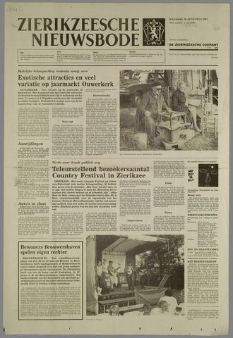 Zierikzeesche Nieuwsbode 1987-08-10