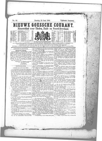 Nieuwe Goessche Courant 1880-06-29