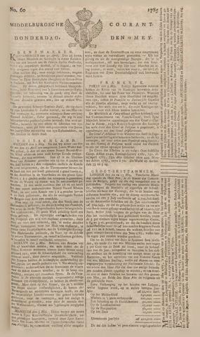 Middelburgsche Courant 1785-05-19