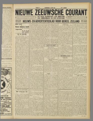 Nieuwe Zeeuwsche Courant 1934-06-21