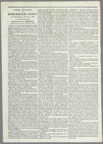 Middelburgsche Courant 1865-11-04