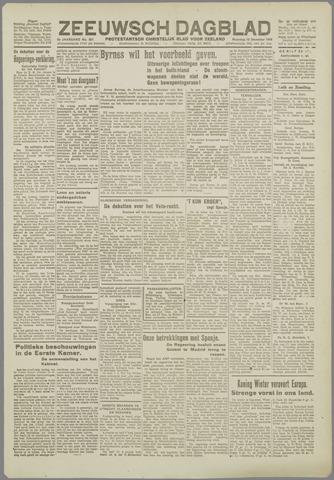 Zeeuwsch Dagblad 1946-12-16
