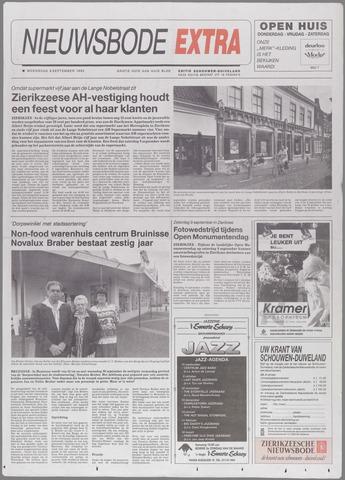 Zierikzeesche Nieuwsbode 1995-09-06