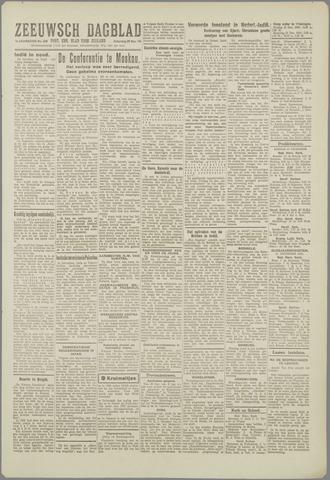 Zeeuwsch Dagblad 1945-12-29