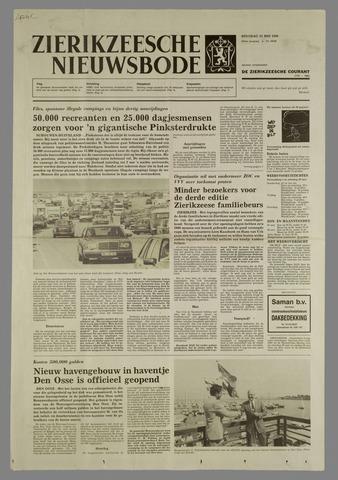 Zierikzeesche Nieuwsbode 1988-05-24