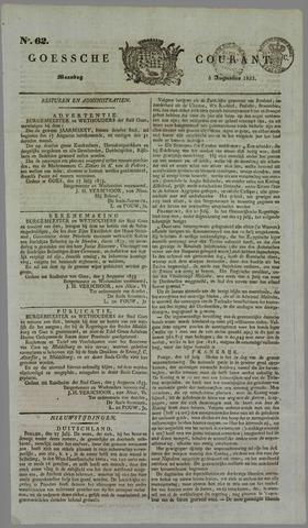 Goessche Courant 1833-08-05