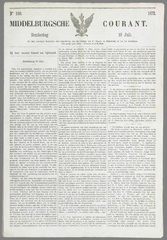 Middelburgsche Courant 1872-07-18