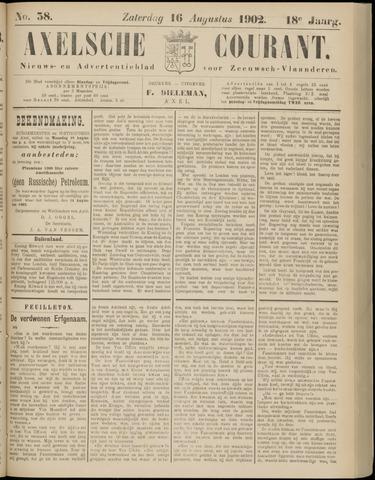 Axelsche Courant 1902-08-16