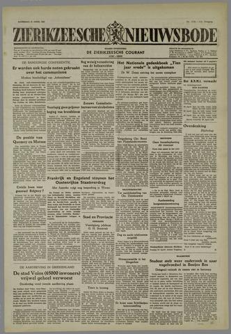 Zierikzeesche Nieuwsbode 1955-04-23