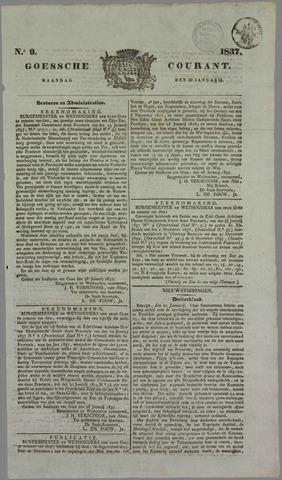 Goessche Courant 1837-01-30