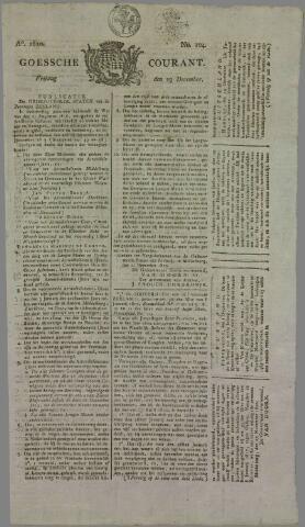 Goessche Courant 1820-12-29