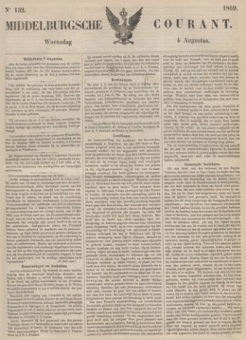 Middelburgsche Courant 1869-08-04