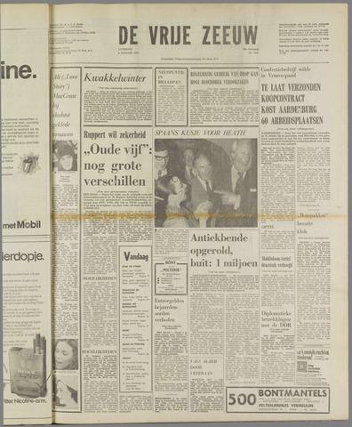 de Vrije Zeeuw 1973-01-06