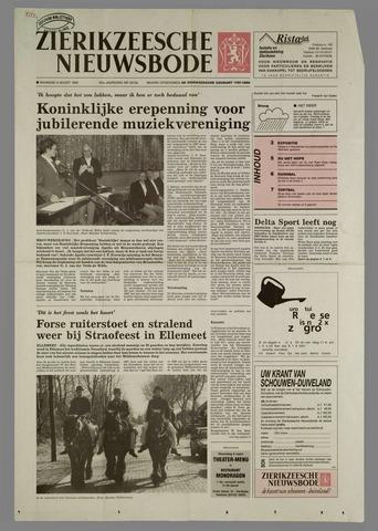Zierikzeesche Nieuwsbode 1995-03-06