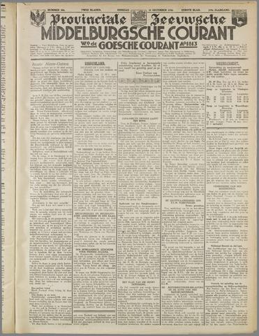 Middelburgsche Courant 1936-12-29