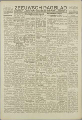 Zeeuwsch Dagblad 1946-02-26