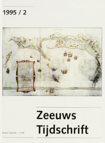Zeeuws Tijdschrift 1995-03-01