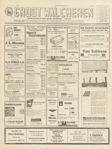 Groot Walcheren 1968-02-15