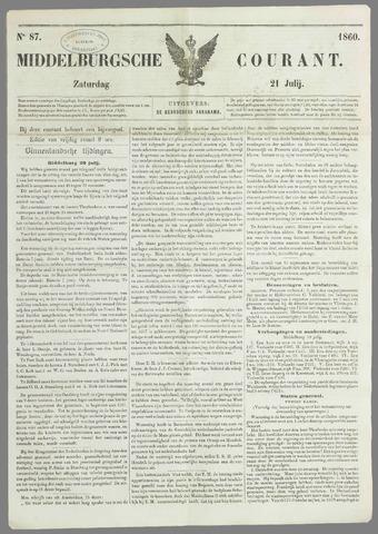 Middelburgsche Courant 1860-07-21