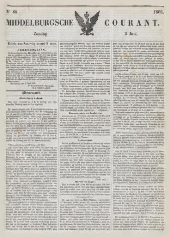 Middelburgsche Courant 1866-06-03
