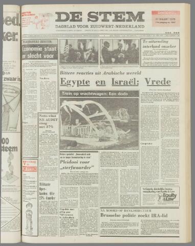 de Stem 1979-03-27