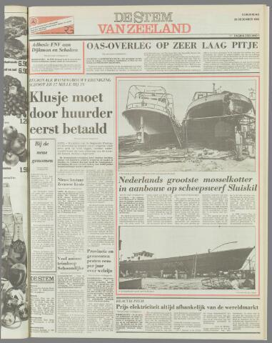 de Stem 1983-12-29