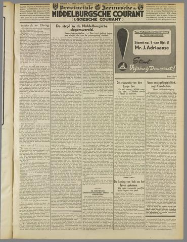 Middelburgsche Courant 1939-04-04