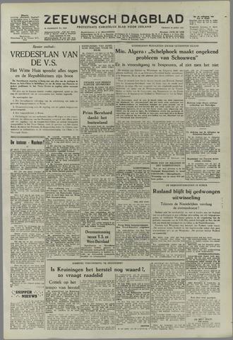 Zeeuwsch Dagblad 1953-04-10