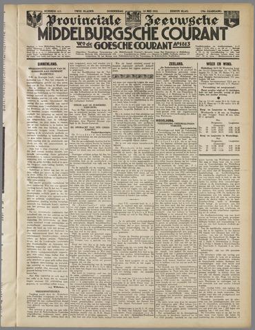 Middelburgsche Courant 1933-05-18