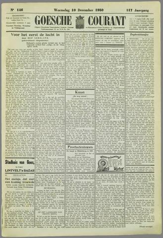 Goessche Courant 1930-12-10