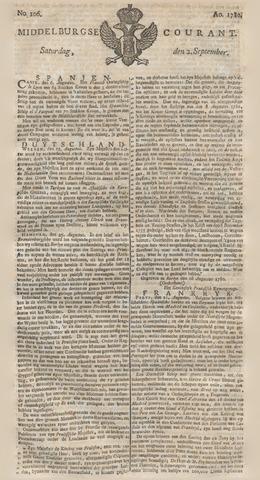 Middelburgsche Courant 1780-09-02